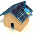 audituri-energetice
